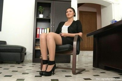 The address all the time wins starring london keyes