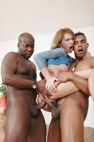 Anal interracial sexual act pics