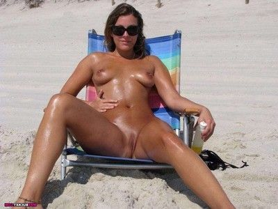 Milfs and wives and juvenile cougar dug by lots of dicks