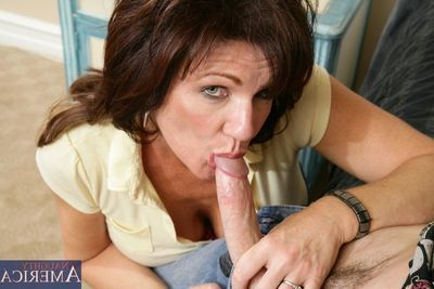 Giant busted mellow Deauxma has her backdoor hardly hammered by a new sexually aroused fellow
