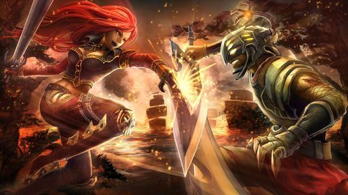 League be worthwhile for legends wallpapers Free choice fastening 2
