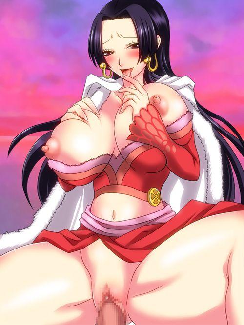 One Piece - attaching 5, free hentai making love pics