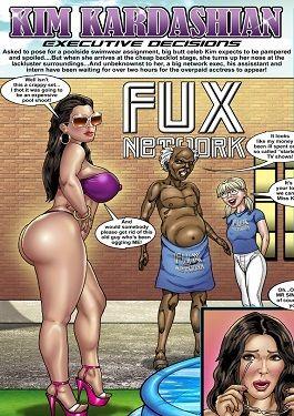 Kim Kardashian- Globe Of Smudge
