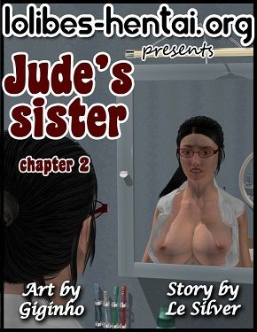 Jude's breast-feed 2 – Thinking for him