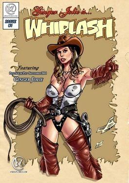 Whiplash- eAdult