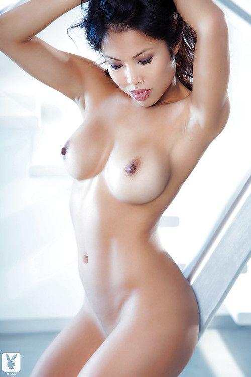 Asiatico