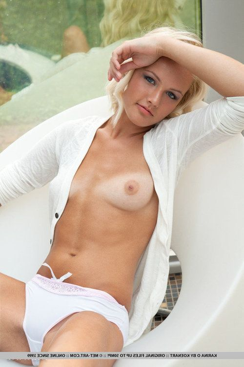 Karina O