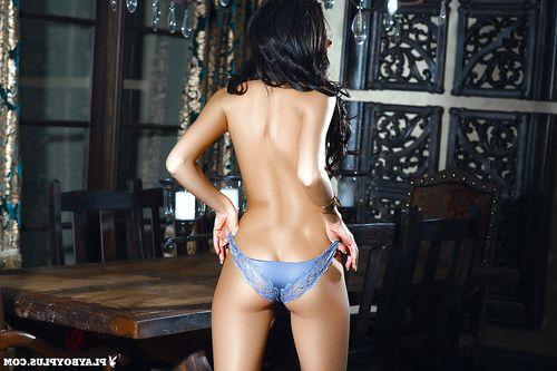 Victoria Barrett