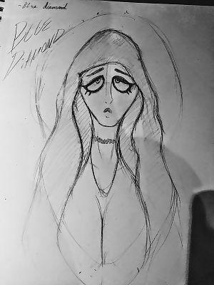 Artist - Darknud - part 21