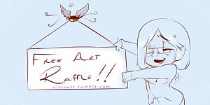 Artist - Nite - part 18
