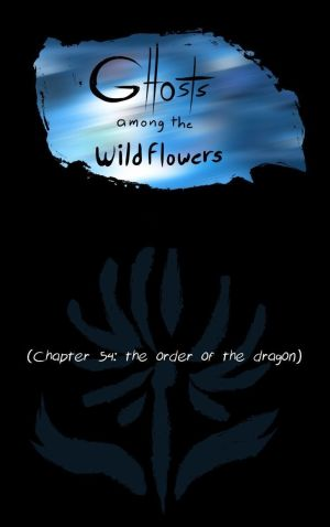Ghosts Among the Wild Flowers: chapter 55