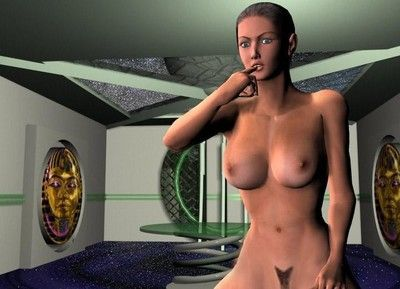 The passions about huge dick 3d porn comics anime hentai cartoon