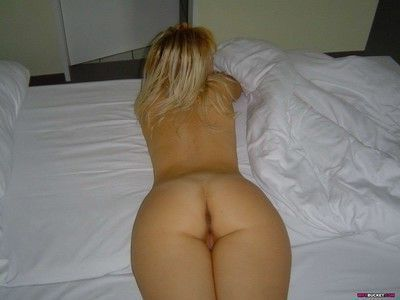 Amateur swingers pictures with threesome oral sex