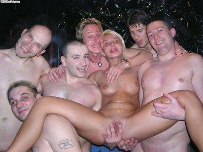 مقلاع الإباحية