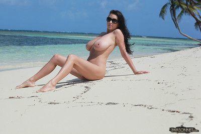 Ewa sonnet at paradise island