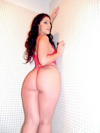 Luscious lopez is the latina chick that is getting pussy pierced