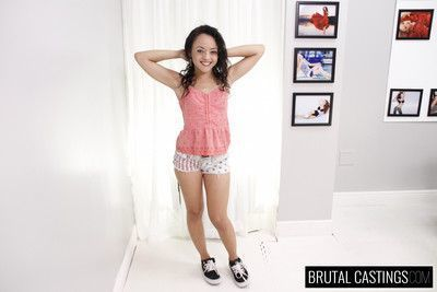 Tiny teen terror holly hendrix is a perfect example of modern american girlhood