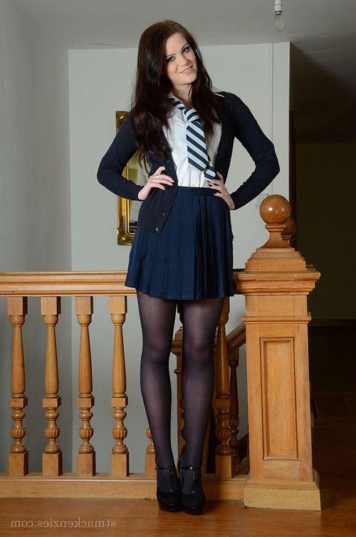 Jessica-Ann Fegan