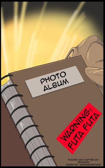 [Zaunderground] Sapling Markswoman Album (League of Legends)
