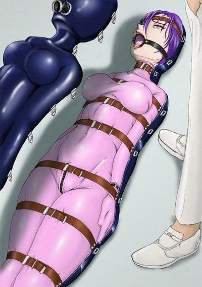 Naughty milf has a very organism talisman along her dildo