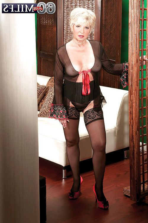 Deanna Bentley