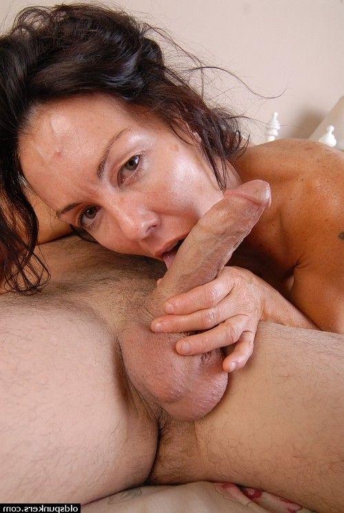 Nancy Vee